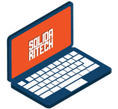 Solidaritech Laptop